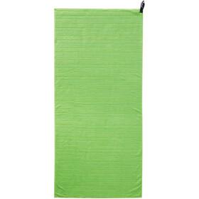 PackTowl Luxe Body Towel fern